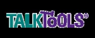 TalkTools-Logo.png