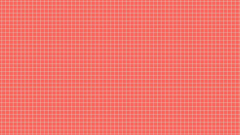 グリッドパターン
