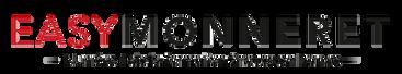 Logo Easy Monneret