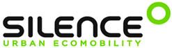 Silence logo