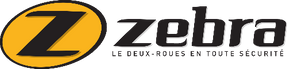 LOGO-ZEBRA-FOND-BLANC_edited_edited.png