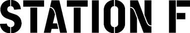 1200px-Logo_STATION_F_edited_edited.jpg