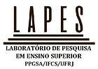 logo-lapes2 (3).jpg