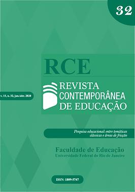 RCE 2020.png