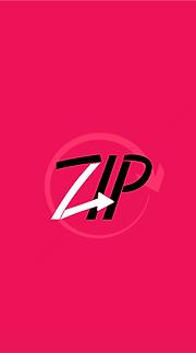 ZipAppScreen#1.png