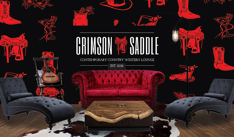 CrimsonSaddleLoungeScene#1.jpg