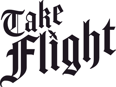 TakeFlightLogo_edited.png