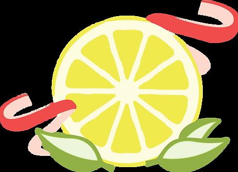 lemonGraphic.png