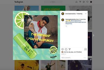 InstagramPost.jpg