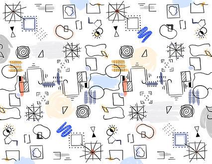 AbstractPattern.jpg