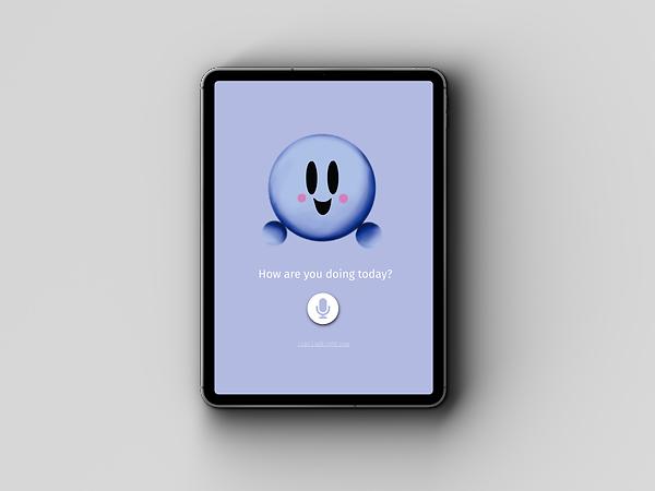 BuddlesIpadScreenMockup#4.png