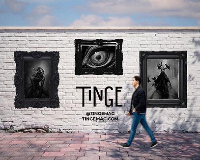 TingeGuerillaAds1.jpg