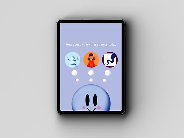 BuddlesIpadScreenMockup#5.png