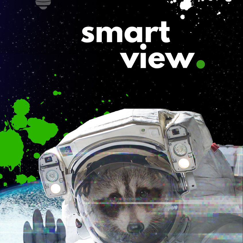 smart view 1