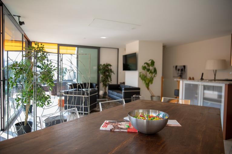 Smart Corner Creative Lab Montreux