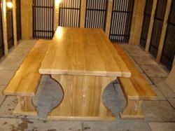 Baumberger meubles sur mesures