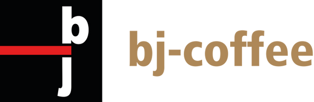 bj-coffee