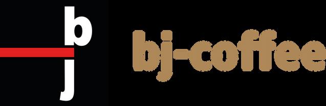 bj-coffee