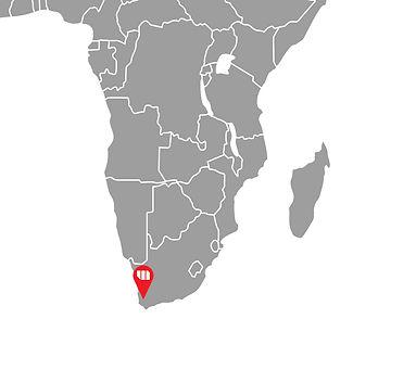 afrique_map.jpg
