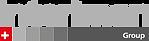 INT_Group_Logo_CMJN copy.png
