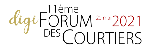 digi_logo_03_2021_dore.png