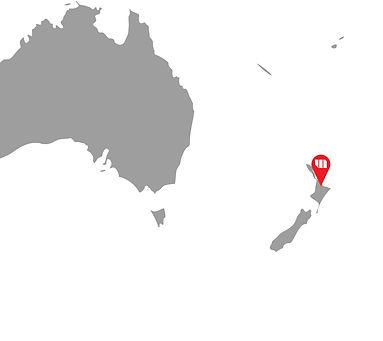new zealand_map.jpg