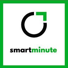 smartminute thumbnail.jpg