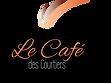 logo_cafe_des_courtiers4.png