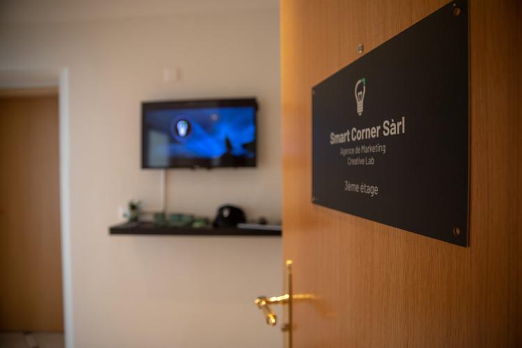 Smart Corner Creative Lab Montreux.jpg