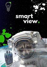 smart view 1.jpg