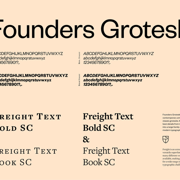 Smart Corner Branding Services
