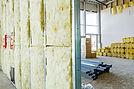 Domatek, entreprise, construction, projets immobiliers, Fabrication, construction, maisons, ossatures bois