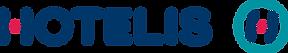 Hotelis_Logo_CMJN.png