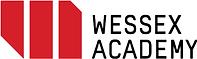 logo-wessex-web-sans.png