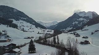 Présentation de Ultima Hotel Gstaad