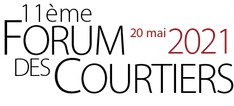 F 20 - 2020.05.24 - Logo F 21 date.png