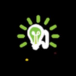 smart bulb2.png