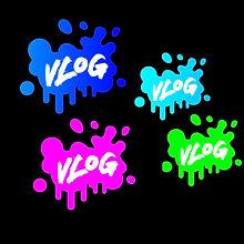 vlog smart corner .jpg