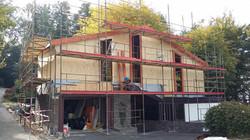 Baumberger rénovations