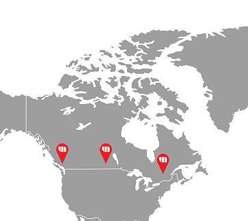 Canada_map.jpg