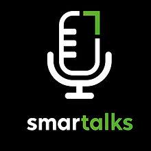 smartalks smartcorner.jpg