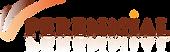 logo perennial vector.png