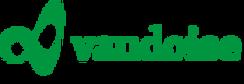 logo_vaudoise_F_Baseline_vert.png