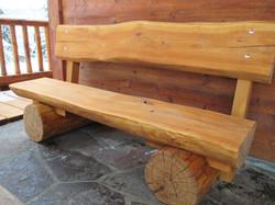 Baumberger meubles Watzmann
