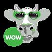smartcorner cow.png