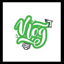 vlog smart corner.jpg