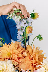 Styled_Shoot_Florals-136.jpg
