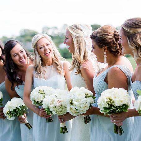 Like to Save on Wedding Flowers?