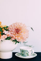 Styled_Shoot_Florals-31.jpg
