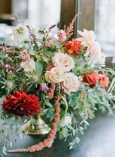 10_19_19_Wedding-293_websize.jpg